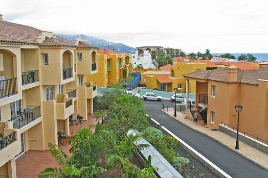 La Palma 2005 022