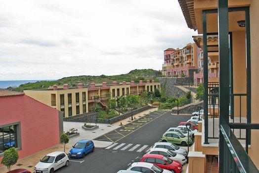 La Palma 2005 023
