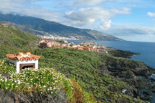 La Palma 2005 024