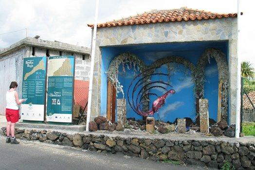 La Palma 2005 025