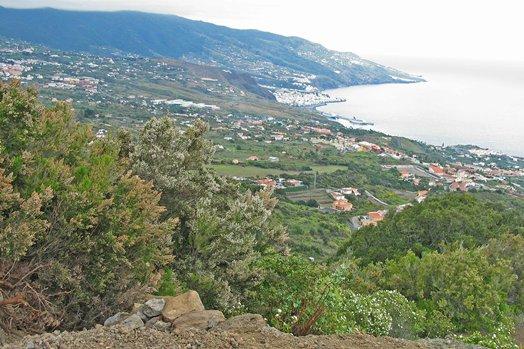 La Palma 2005 026