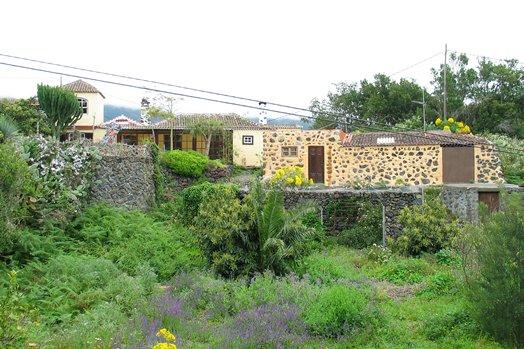 La Palma 2005 027