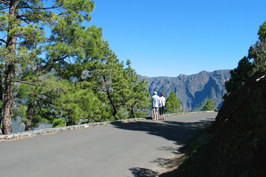 La Palma 2005 028