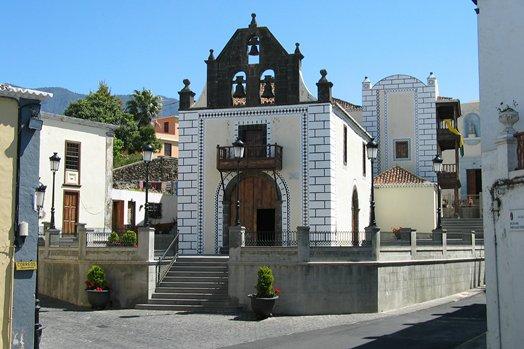 La Palma 2005 032