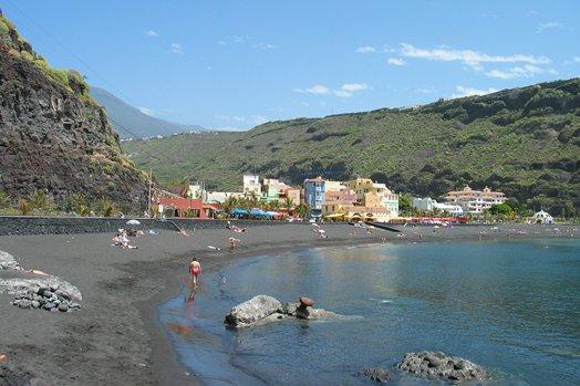 La Palma 2005 035