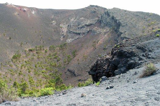 La Palma 2005 038