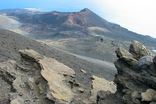 La Palma 2005 039