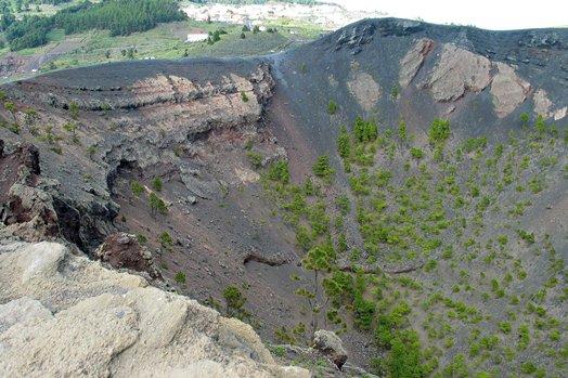 La Palma 2005 040