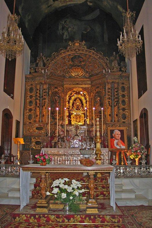 La Palma 2005 043