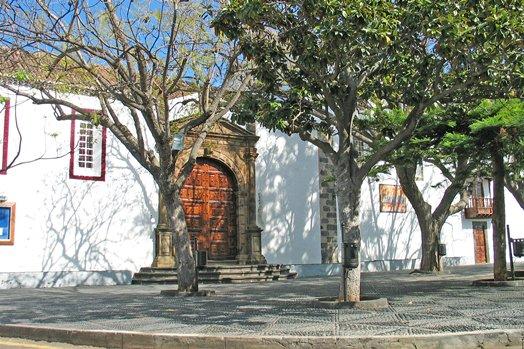 La Palma 2005 044