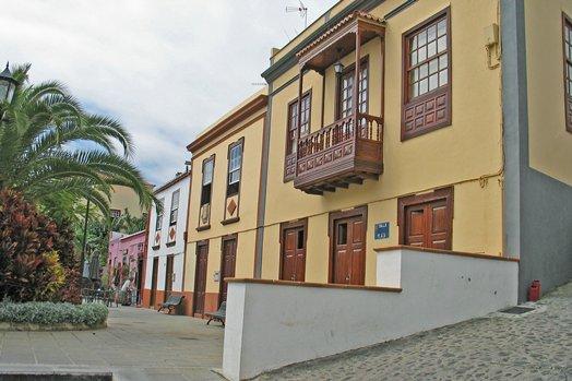 La Palma 2005 045