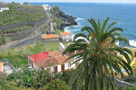 La Palma 2005 048