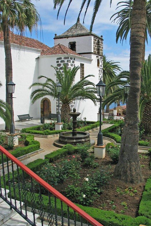 La Palma 2005 051