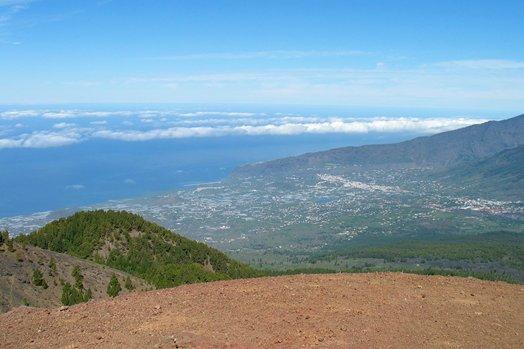 La Palma 2005 057