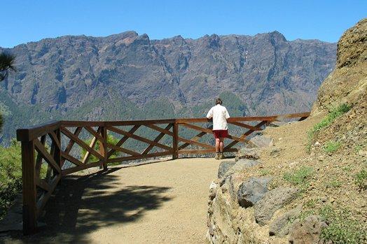La Palma 2005 058