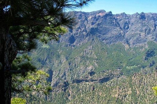 La Palma 2005 059