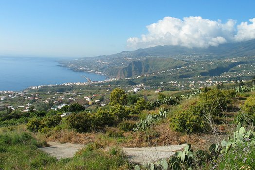 La Palma 2005 061