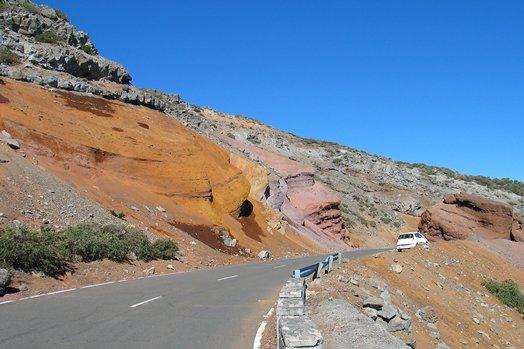 La Palma 2005 062