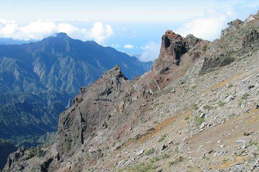 La Palma 2005 063
