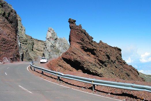 La Palma 2005 064