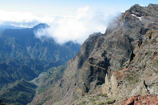 La Palma 2005 065