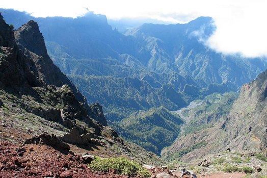 La Palma 2005 067