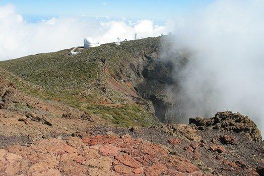 La Palma 2005 068