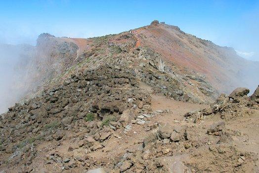 La Palma 2005 069