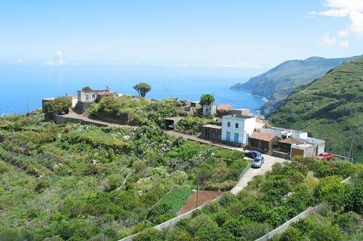 La Palma 2005 072