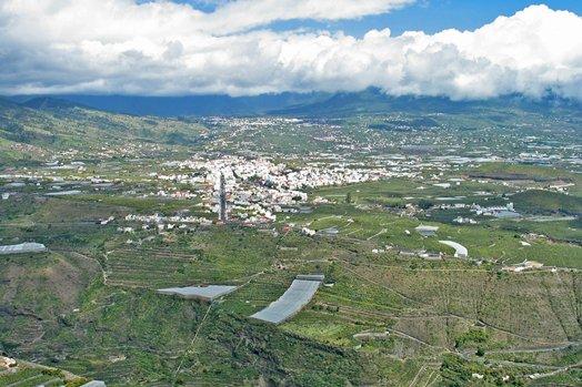 La Palma 2005 077