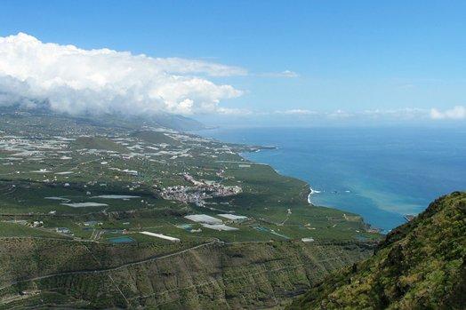 La Palma 2005 078