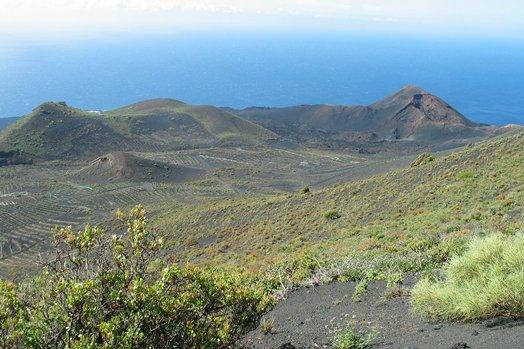 La Palma 2005 080