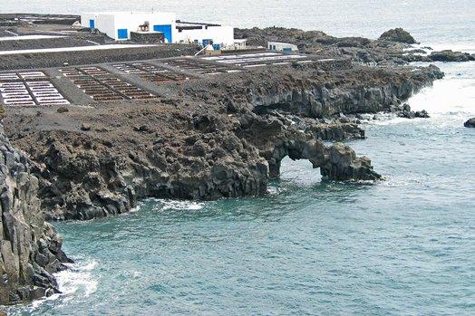 La Palma 2005 083