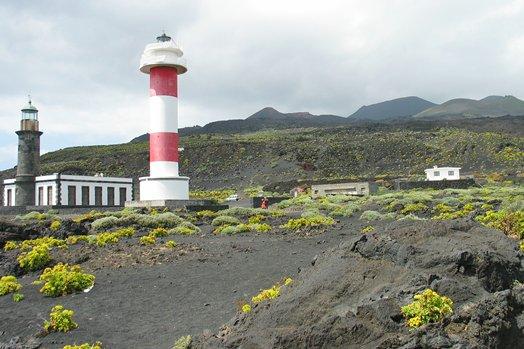 La Palma 2005 084