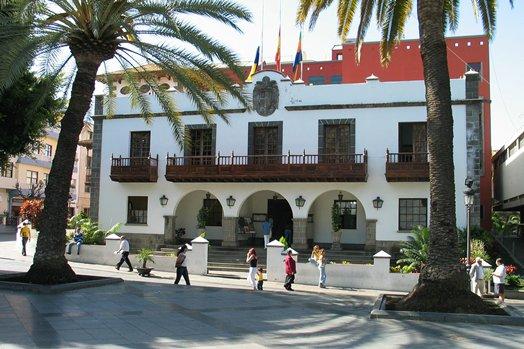 La Palma 2005 095