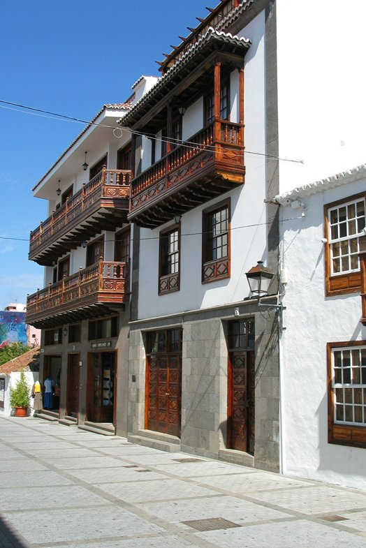 La Palma 2005 096