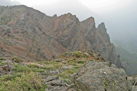 La Palma 2005 097