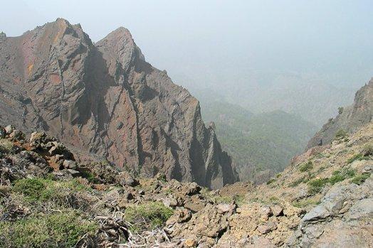 La Palma 2005 098
