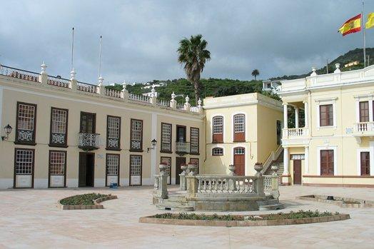 La Palma 2005 103