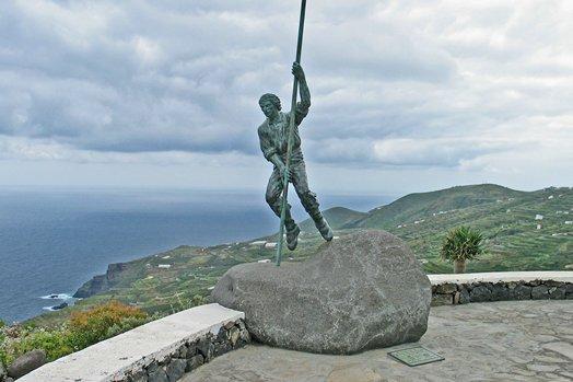 La Palma 2005 106