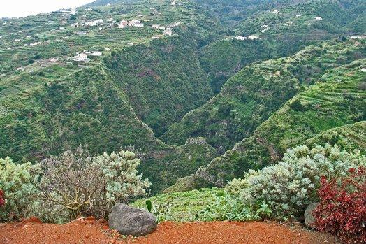 La Palma 2005 107