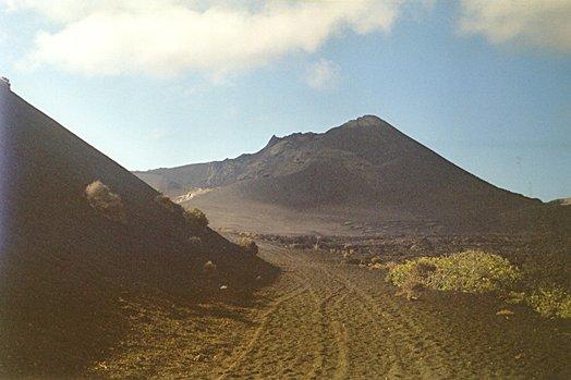 Lanzarote 2001 04