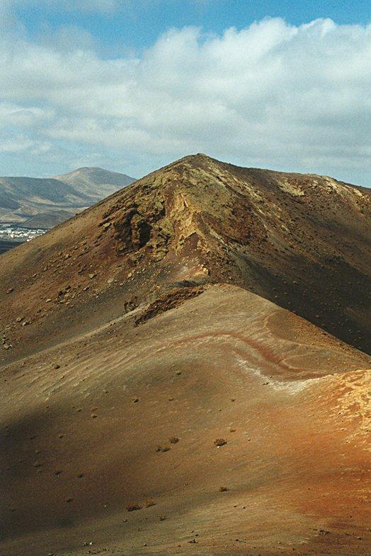 Lanzarote 2001 24