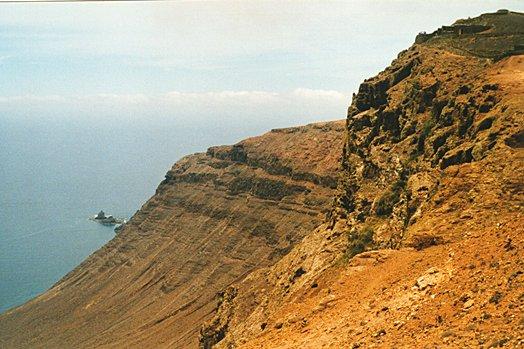 Lanzarote 2001 49