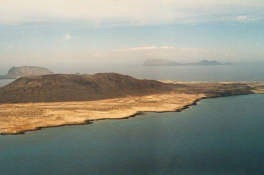 Lanzarote 2001 50