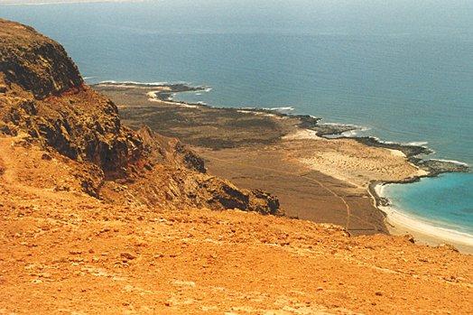 Lanzarote 2001 51