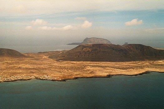 Lanzarote 2001 53