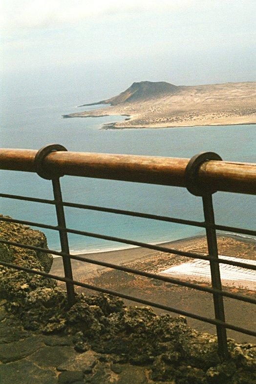 Lanzarote 2001 54
