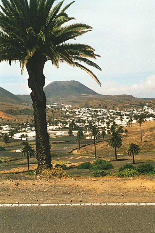 Lanzarote 2001 57