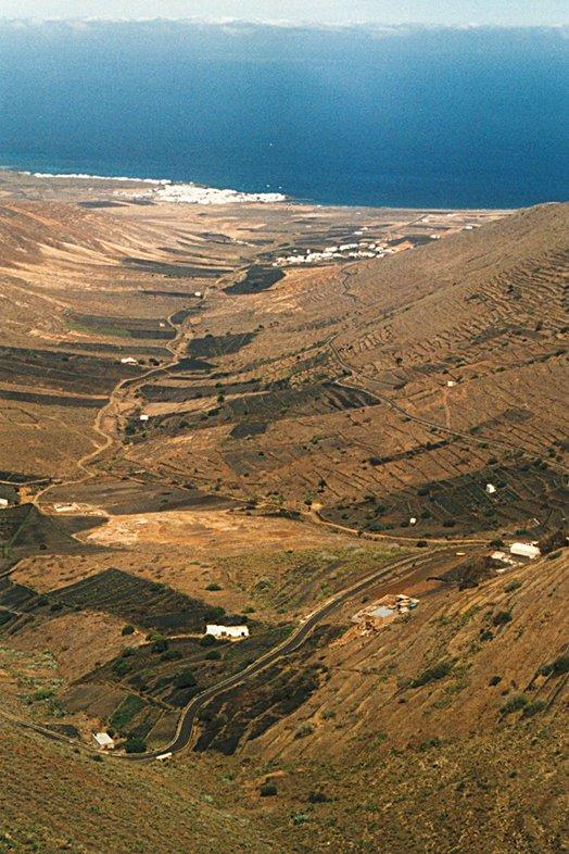 Lanzarote 2001 59